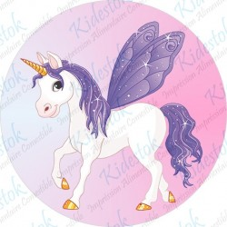 Kit moule princesse 3D Wilton