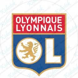 Disque azyme Olympique...