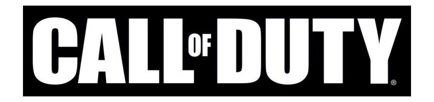 Votre jeu vidéo Call of Duty imprimé sur un disque en azyme, ruban ou cupcake pour un Call of Duty anniversaire!